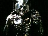 The Dark Dimension (TV story)