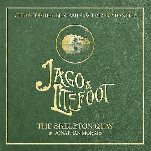 File:The Skeleton Quay cover.jpg