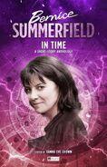Bernice Summerfield In Time