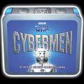 Cybermen CD tin.jpg