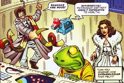 File:Death to the Doctor 4th.jpg