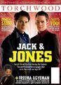 Magazine-torchwood05l.jpg