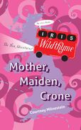 Mother Maiden Crone cover art