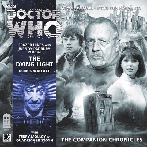 File:The-dying-light cover.jpg