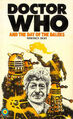 The Day of the Daleks (novelisation) altcover.jpg