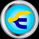Badge-2891-5