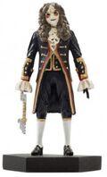 Clockwork Droid figurine