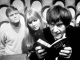The Power of the Daleks (TV story)