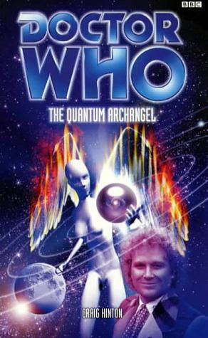 File:Quantum Archangel bbcpdoc38.jpg