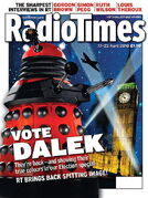 5 3 RT 17 04 2010 Dalek red