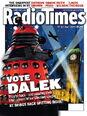 5 3 RT 17 04 2010 Dalek red.jpg