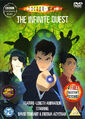 Bbcdvd-theinfinitequest