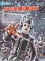 DWDVDF FB Ice Cold Invaders.jpg