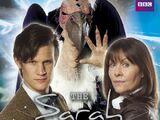 Death of the Doctor (novelisation)