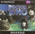 Genesis of the Daleks Telegraph cover.JPG