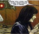 Jetsam (comic story)