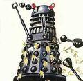 ShadowsofHumanity-DalekVines.jpg