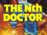The Nth Doctor