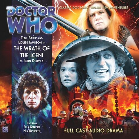 File:Wrath-of-the-Iceni-The-cover.jpg