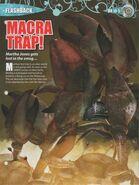 DWDVDF FB 98 Macra Trap