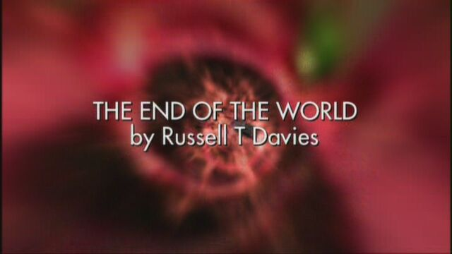 File:The-end-of-the-world-title-card.jpg