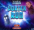 Vortex Run (video game)