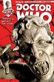 10D 08 Cover B.jpg