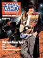 DWMS Winter 1986