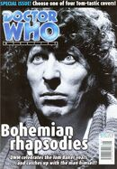 DWM issue290 cover b