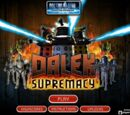 Dalek Supremacy (video game)