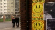 Energize 20.11.87