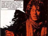 Menace on Metalupiter (comic story)