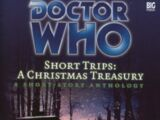 Short Trips: A Christmas Treasury