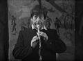 Second Doctor plays recorder UnderwaterMenace.jpg