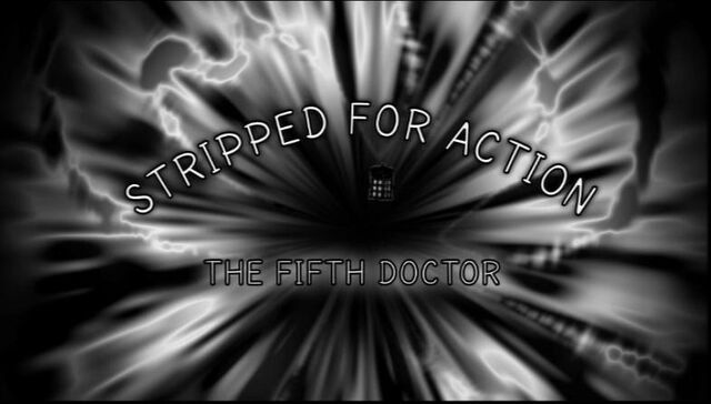 File:Stripped for Action 2.jpg