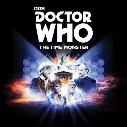 File:BBCstore The Time Monster cover.jpg