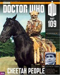 DWFC 109