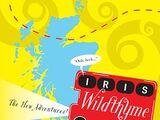 Iris Wildthyme and the Polythene Terror (novel)