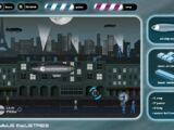 Save Paris (video game)