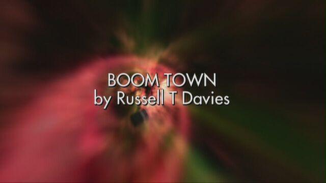 File:Boom-town-title-card.jpg