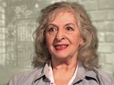 Kismet Delgado