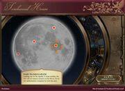 Satellites (video game1)