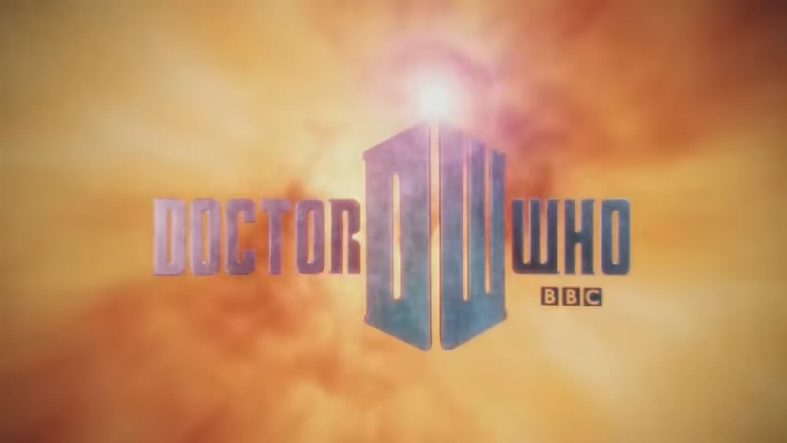 Series 6 Doctor Who Tardis Fandom