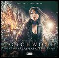 Torchwood cascade (audio story).jpg