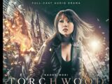 Torchwood cascade CDRIP.tor (audio story)
