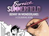 Benny in Wonderland