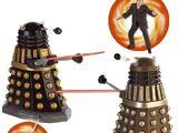 Dalek Inquisitor General