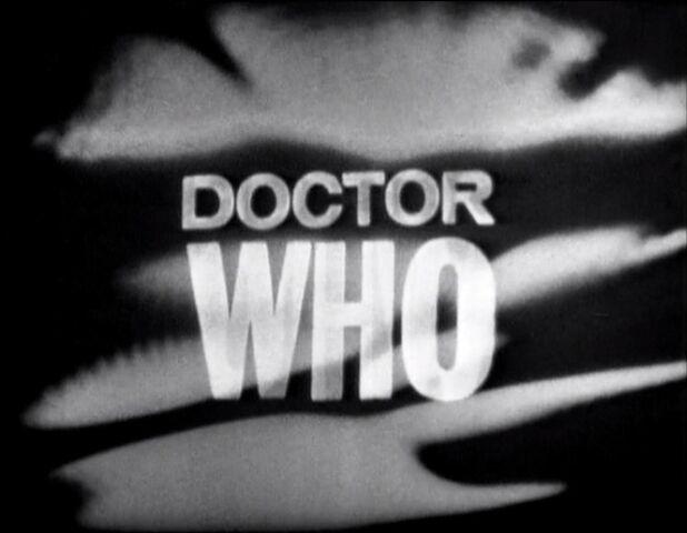 File:Doctor Who logo 1.jpg