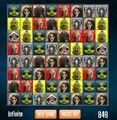 Monster Match VG.jpg