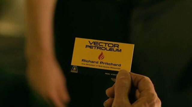 File:Richard Pritchard's business card.jpg